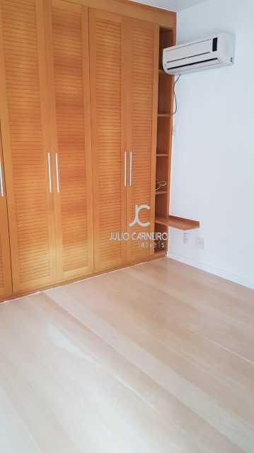 WhatsApp Image 2020-02-27 at 3 - Apartamento 3 quartos para alugar Rio de Janeiro,RJ - R$ 4.500 - JCAP30243 - 15