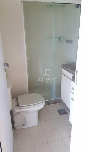 WhatsApp Image 2020-02-27 at 3 - Apartamento Condomínio Wonderful Ocean Suítes, Rio de Janeiro, Zona Oeste ,Barra da Tijuca, RJ Para Alugar, 3 Quartos, 129m² - JCAP30243 - 16