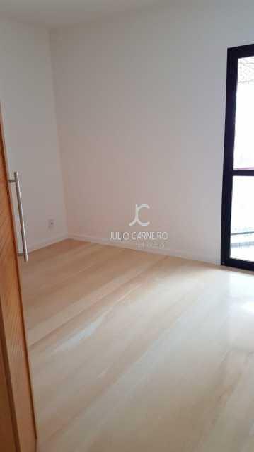 WhatsApp Image 2020-02-27 at 3 - Apartamento 3 quartos para alugar Rio de Janeiro,RJ - R$ 4.500 - JCAP30243 - 18