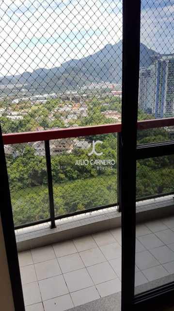 WhatsApp Image 2020-02-27 at 3 - Apartamento Condomínio Wonderful Ocean Suítes, Rio de Janeiro, Zona Oeste ,Barra da Tijuca, RJ Para Alugar, 3 Quartos, 129m² - JCAP30243 - 20