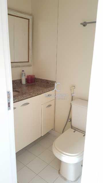 WhatsApp Image 2020-02-27 at 3 - Apartamento 3 quartos para alugar Rio de Janeiro,RJ - R$ 4.500 - JCAP30243 - 21