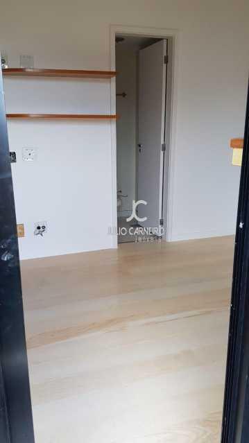 WhatsApp Image 2020-02-27 at 3 - Apartamento Condomínio Wonderful Ocean Suítes, Rio de Janeiro, Zona Oeste ,Barra da Tijuca, RJ Para Alugar, 3 Quartos, 129m² - JCAP30243 - 22