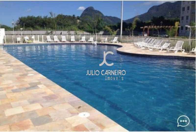 WhatsApp Image 2020-02-27 at 3 - Apartamento 2 quartos para alugar Rio de Janeiro,RJ - R$ 1.500 - JCAP20228 - 13