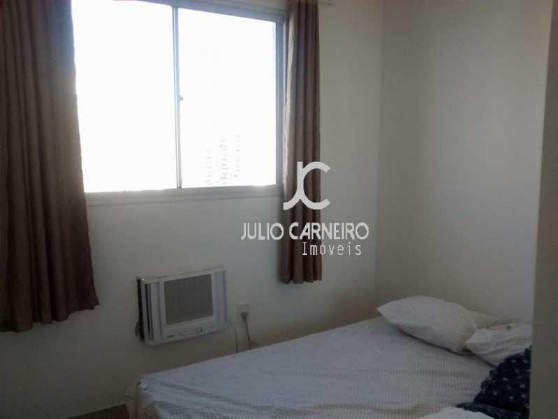 WhatsApp Image 2020-02-27 at 3 - Apartamento 2 quartos para alugar Rio de Janeiro,RJ - R$ 1.500 - JCAP20228 - 4