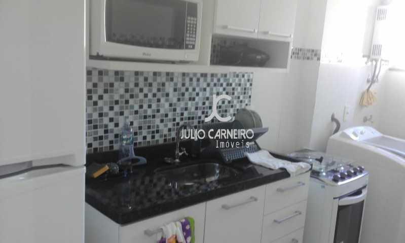 WhatsApp Image 2020-02-27 at 3 - Apartamento 2 quartos para alugar Rio de Janeiro,RJ - R$ 1.500 - JCAP20228 - 9