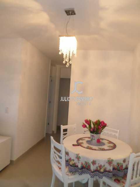 WhatsApp Image 2020-02-27 at 3 - Apartamento 2 quartos para alugar Rio de Janeiro,RJ - R$ 1.500 - JCAP20228 - 3
