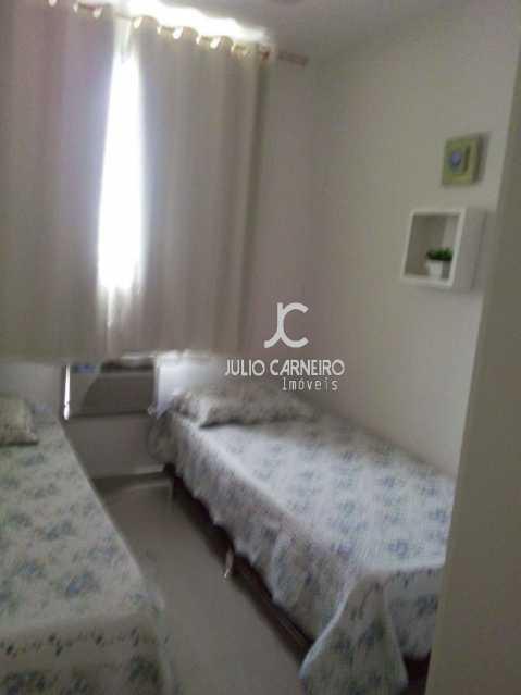 WhatsApp Image 2020-02-27 at 3 - Apartamento 2 quartos para alugar Rio de Janeiro,RJ - R$ 1.500 - JCAP20228 - 8