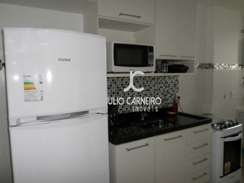 WhatsApp Image 2020-02-27 at 3 - Apartamento 2 quartos para alugar Rio de Janeiro,RJ - R$ 1.500 - JCAP20228 - 11