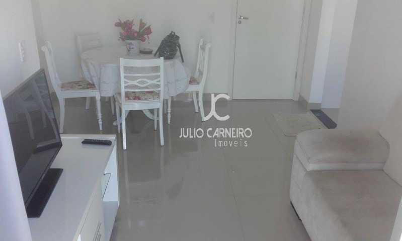 WhatsApp Image 2020-02-27 at 3 - Apartamento 2 quartos para alugar Rio de Janeiro,RJ - R$ 1.500 - JCAP20228 - 7