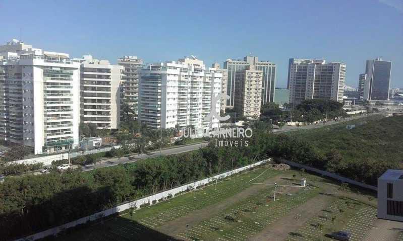 WhatsApp Image 2020-02-27 at 3 - Apartamento 2 quartos para alugar Rio de Janeiro,RJ - R$ 1.500 - JCAP20228 - 1