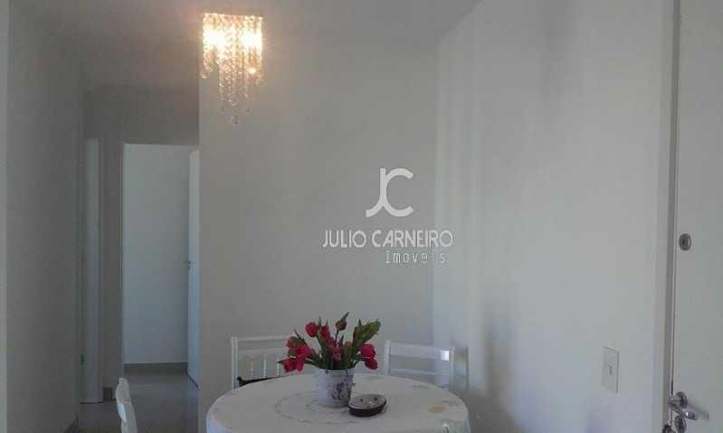 WhatsApp Image 2020-02-27 at 3 - Apartamento 2 quartos para alugar Rio de Janeiro,RJ - R$ 1.500 - JCAP20228 - 6