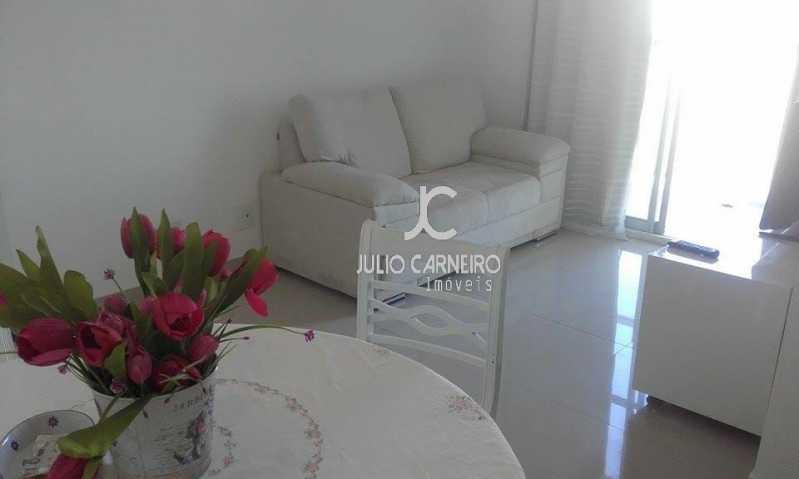 WhatsApp Image 2020-02-27 at 3 - Apartamento 2 quartos para alugar Rio de Janeiro,RJ - R$ 1.500 - JCAP20228 - 5