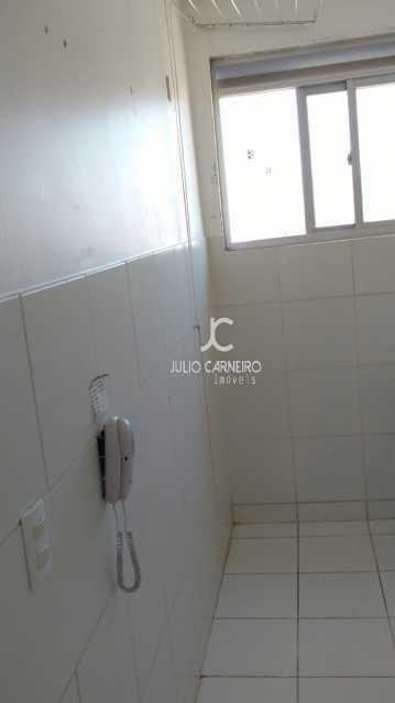 WhatsApp Image 2020-03-03 at 1 - Apartamento Rio de Janeiro, Zona Oeste ,Recreio dos Bandeirantes, RJ Para Alugar, 2 Quartos, 50m² - JCAP20230 - 8