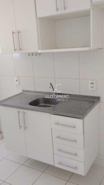 WhatsApp Image 2020-03-03 at 1 - Apartamento Rio de Janeiro, Zona Oeste ,Recreio dos Bandeirantes, RJ Para Alugar, 2 Quartos, 50m² - JCAP20230 - 10