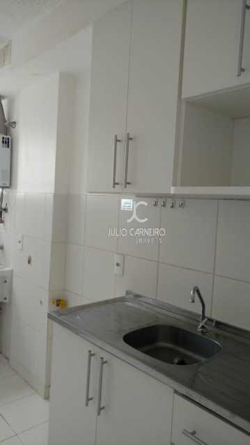 WhatsApp Image 2020-03-03 at 1 - Apartamento Rio de Janeiro, Zona Oeste ,Recreio dos Bandeirantes, RJ Para Alugar, 2 Quartos, 50m² - JCAP20230 - 13
