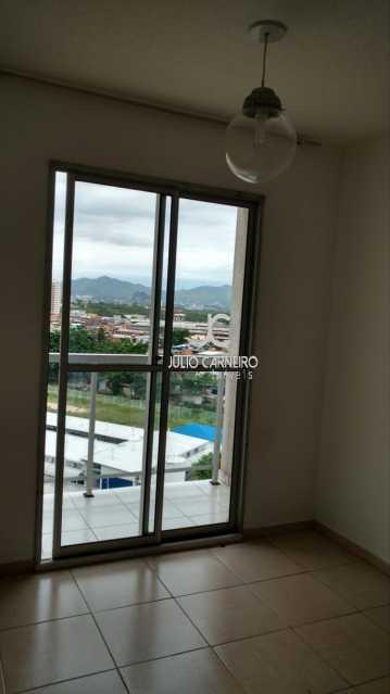 WhatsApp Image 2020-03-03 at 1 - Apartamento Rio de Janeiro, Zona Oeste ,Recreio dos Bandeirantes, RJ Para Alugar, 2 Quartos, 50m² - JCAP20230 - 3