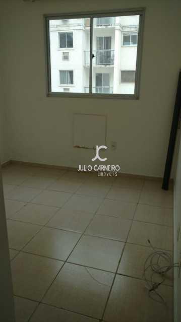 WhatsApp Image 2020-03-03 at 1 - Apartamento Rio de Janeiro, Zona Oeste ,Recreio dos Bandeirantes, RJ Para Alugar, 2 Quartos, 50m² - JCAP20230 - 6