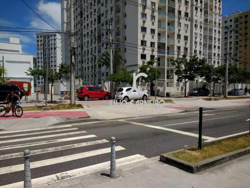 WhatsApp Image 2020-03-03 at 1 - Apartamento Rio de Janeiro, Zona Oeste ,Recreio dos Bandeirantes, RJ Para Alugar, 2 Quartos, 50m² - JCAP20230 - 15