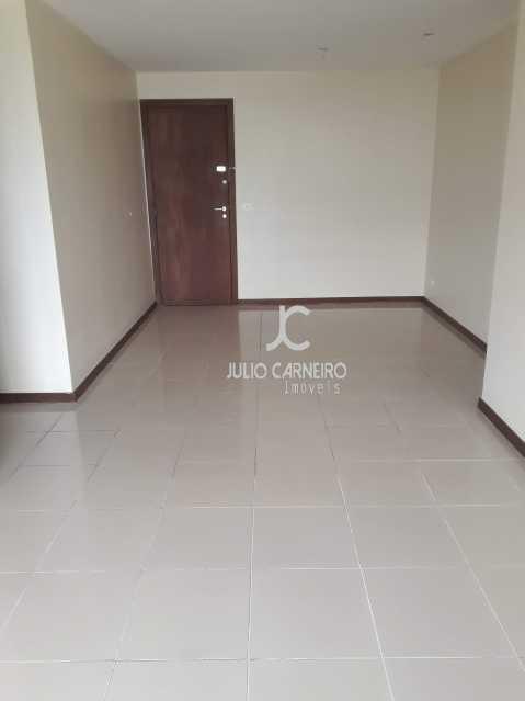 20190403_113738Resultado - Apartamento 2 quartos à venda Rio de Janeiro,RJ - R$ 641.250 - JCAP20231 - 7