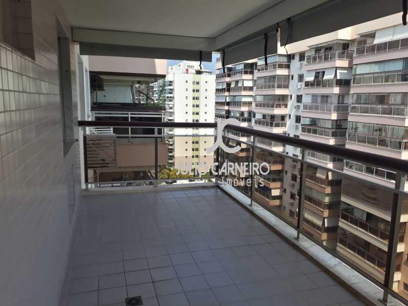 20190403_113751Resultado - Apartamento 2 quartos à venda Rio de Janeiro,RJ - R$ 641.250 - JCAP20231 - 1