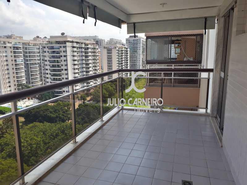 20190403_113801Resultado - Apartamento 2 quartos à venda Rio de Janeiro,RJ - R$ 641.250 - JCAP20231 - 3