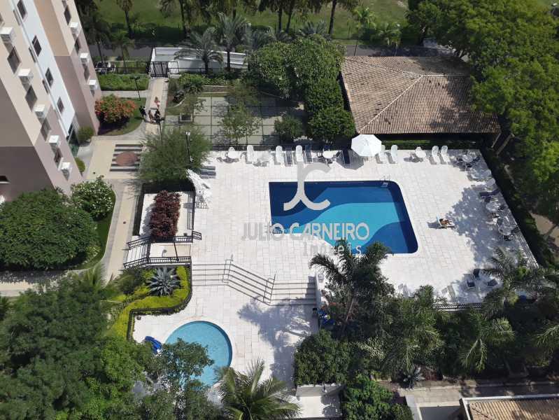 20190403_113809Resultado - Apartamento 2 quartos à venda Rio de Janeiro,RJ - R$ 641.250 - JCAP20231 - 22