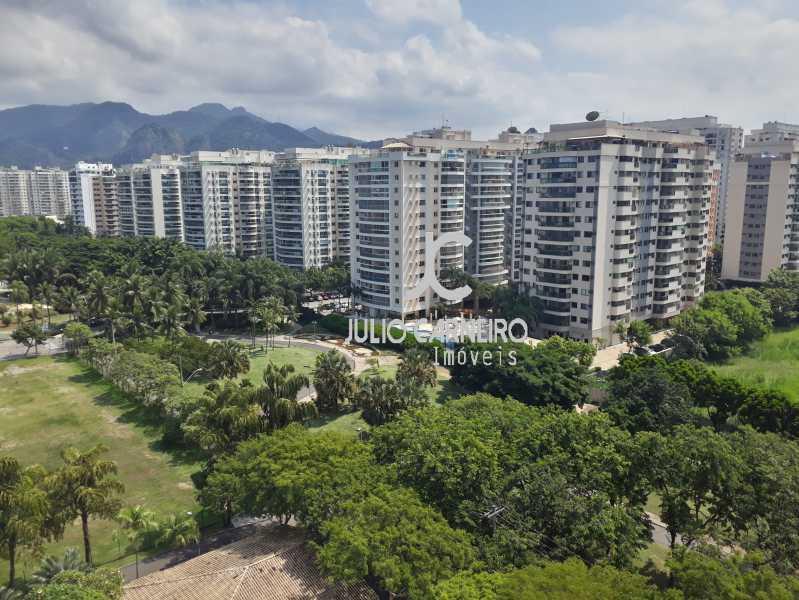 20190403_113813Resultado - Apartamento 2 quartos à venda Rio de Janeiro,RJ - R$ 641.250 - JCAP20231 - 20