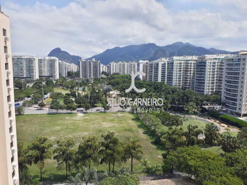 20190403_113817Resultado - Apartamento 2 quartos à venda Rio de Janeiro,RJ - R$ 641.250 - JCAP20231 - 21