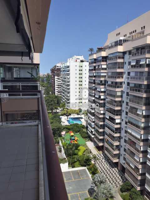 20190403_113825Resultado - Apartamento 2 quartos à venda Rio de Janeiro,RJ - R$ 641.250 - JCAP20231 - 4