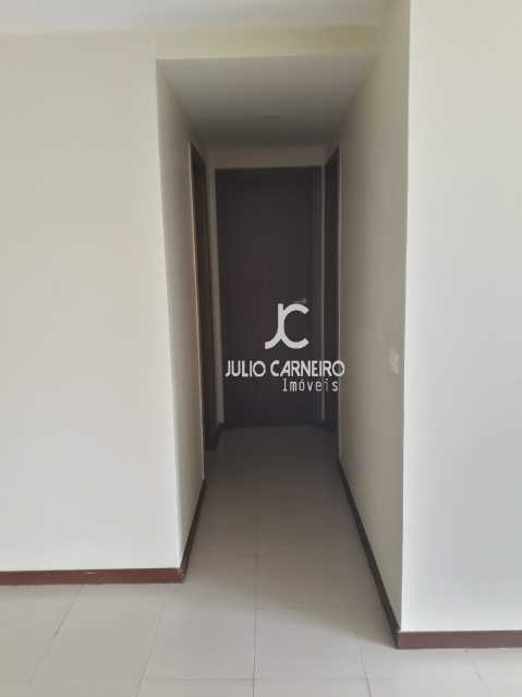 20190403_113858Resultado - Apartamento 2 quartos à venda Rio de Janeiro,RJ - R$ 641.250 - JCAP20231 - 8