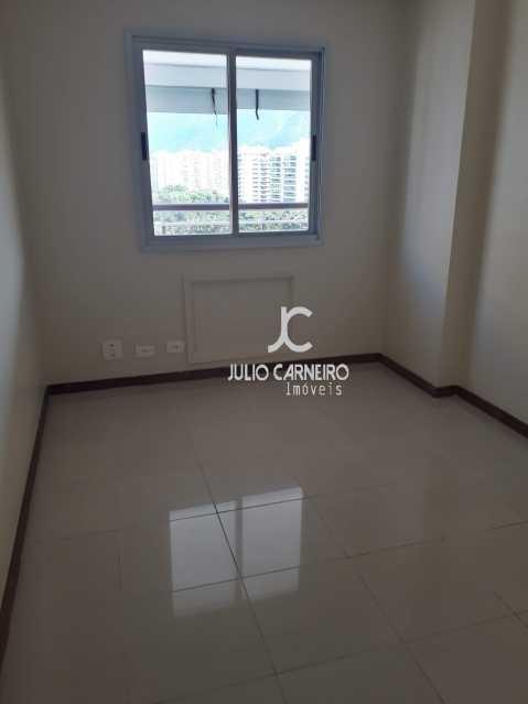 20190403_113912Resultado - Apartamento 2 quartos à venda Rio de Janeiro,RJ - R$ 641.250 - JCAP20231 - 9