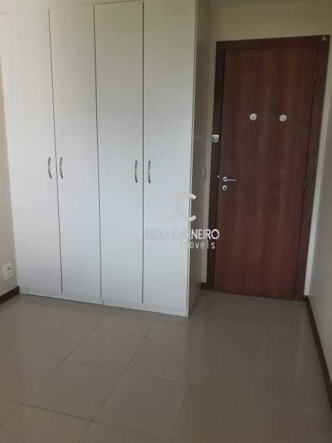 20190403_113922Resultado - Apartamento 2 quartos à venda Rio de Janeiro,RJ - R$ 641.250 - JCAP20231 - 10