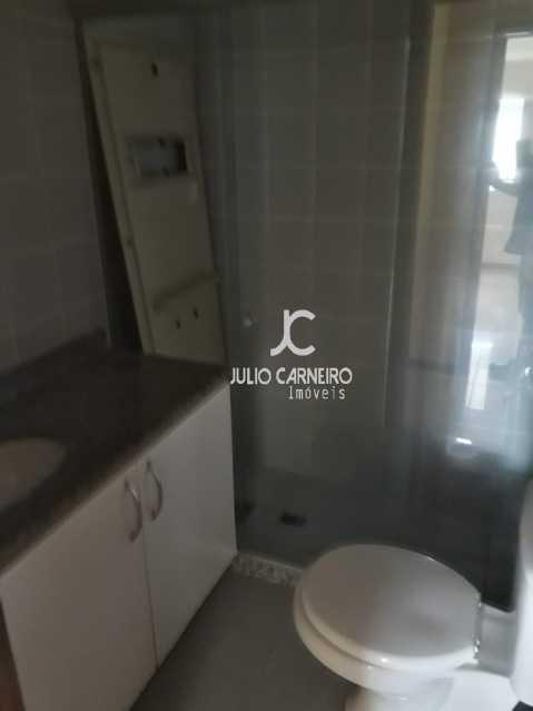 20190403_114042Resultado - Apartamento 2 quartos à venda Rio de Janeiro,RJ - R$ 641.250 - JCAP20231 - 17