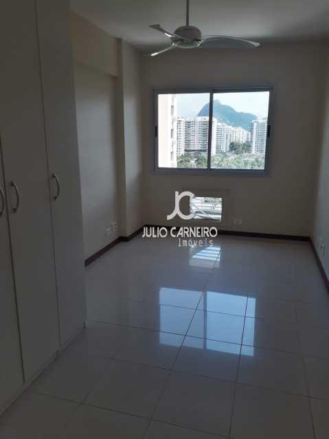 20190403_114055Resultado - Apartamento 2 quartos à venda Rio de Janeiro,RJ - R$ 641.250 - JCAP20231 - 5