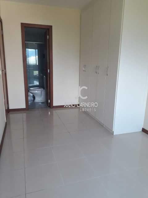 20190403_114117Resultado - Apartamento 2 quartos à venda Rio de Janeiro,RJ - R$ 641.250 - JCAP20231 - 11