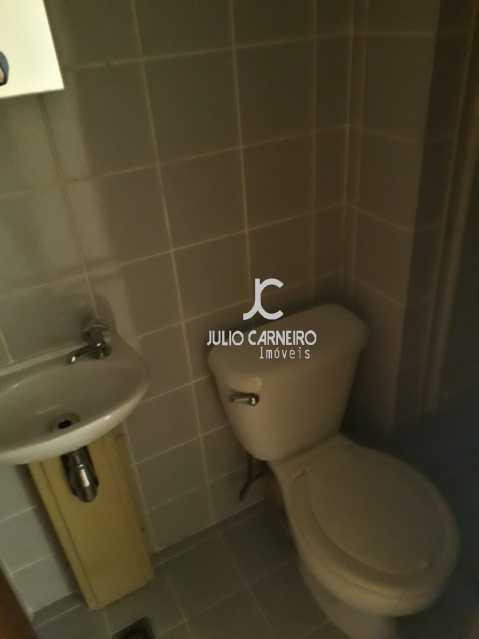 20190403_114203Resultado - Apartamento 2 quartos à venda Rio de Janeiro,RJ - R$ 641.250 - JCAP20231 - 19