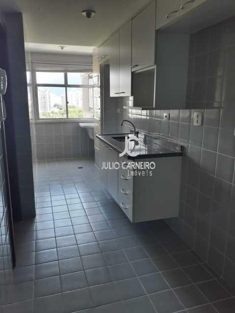 20190403_114217Resultado - Apartamento 2 quartos à venda Rio de Janeiro,RJ - R$ 641.250 - JCAP20231 - 14