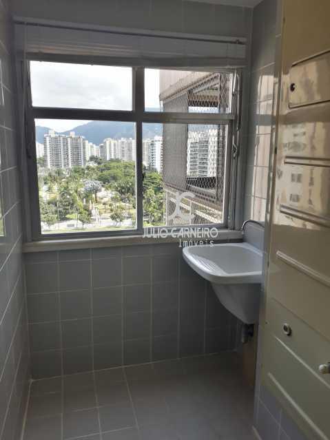 20190403_114235Resultado - Apartamento 2 quartos à venda Rio de Janeiro,RJ - R$ 641.250 - JCAP20231 - 16