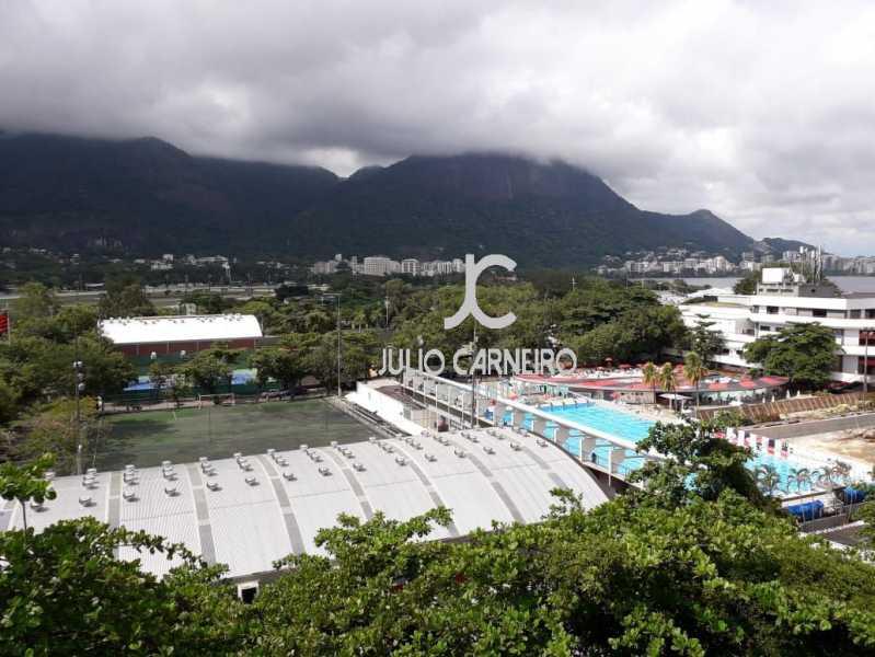 WhatsApp Image 2020-02-27 at 3 - Apartamento Rio de Janeiro, Zona Sul,Leblon, RJ Para Alugar, 3 Quartos, 90m² - JCAP30247 - 1