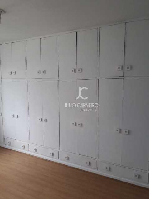 WhatsApp Image 2020-02-27 at 3 - Apartamento Rio de Janeiro, Zona Sul,Leblon, RJ Para Alugar, 3 Quartos, 90m² - JCAP30247 - 5