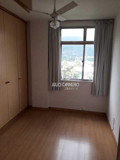 WhatsApp Image 2020-02-27 at 3 - Apartamento Rio de Janeiro, Zona Sul,Leblon, RJ Para Alugar, 3 Quartos, 90m² - JCAP30247 - 11
