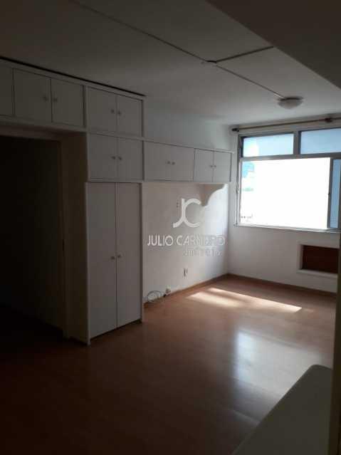 WhatsApp Image 2020-02-27 at 3 - Apartamento Rio de Janeiro, Zona Sul,Leblon, RJ Para Alugar, 3 Quartos, 90m² - JCAP30247 - 10