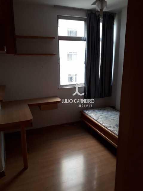 WhatsApp Image 2020-02-27 at 3 - Apartamento Rio de Janeiro, Zona Sul,Leblon, RJ Para Alugar, 3 Quartos, 90m² - JCAP30247 - 12