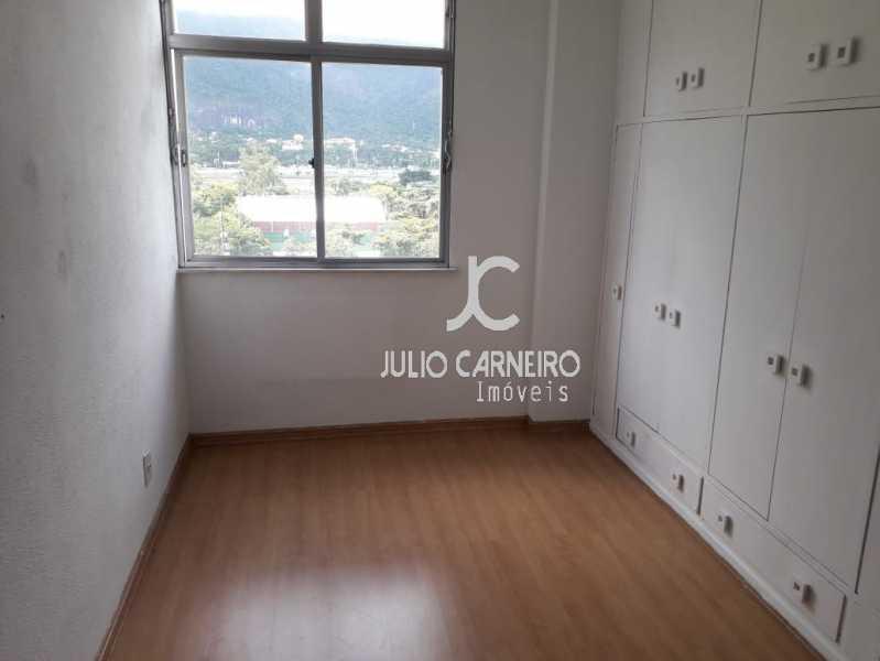WhatsApp Image 2020-02-27 at 3 - Apartamento Rio de Janeiro, Zona Sul,Leblon, RJ Para Alugar, 3 Quartos, 90m² - JCAP30247 - 7