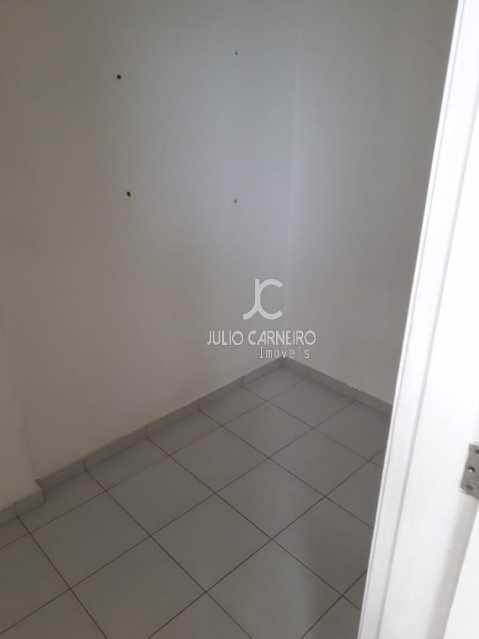 WhatsApp Image 2020-02-27 at 3 - Apartamento Rio de Janeiro, Zona Sul,Leblon, RJ Para Alugar, 3 Quartos, 90m² - JCAP30247 - 6