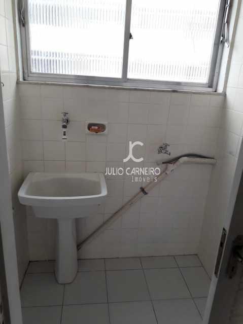WhatsApp Image 2020-02-27 at 3 - Apartamento Rio de Janeiro, Zona Sul,Leblon, RJ Para Alugar, 3 Quartos, 90m² - JCAP30247 - 17