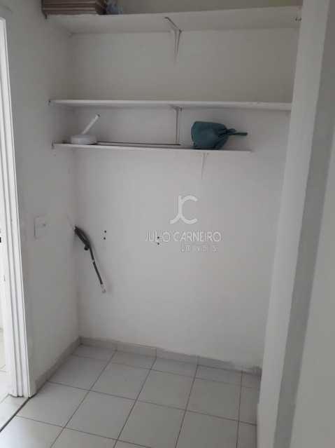 WhatsApp Image 2020-02-27 at 3 - Apartamento Rio de Janeiro, Zona Sul,Leblon, RJ Para Alugar, 3 Quartos, 90m² - JCAP30247 - 16