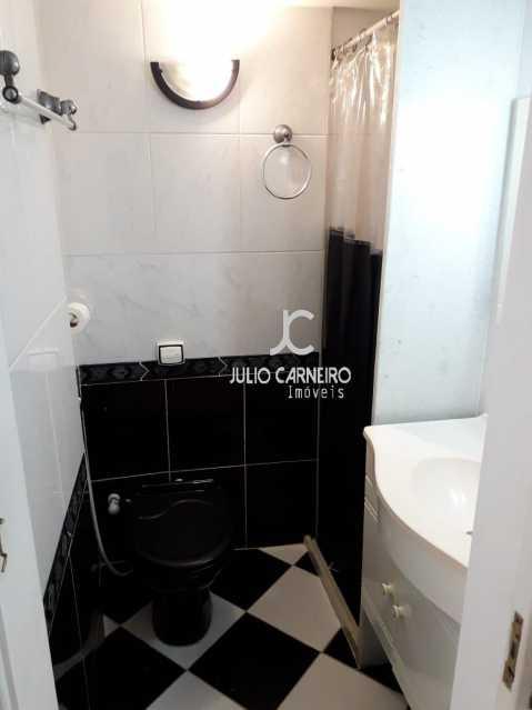 WhatsApp Image 2020-02-27 at 3 - Apartamento Rio de Janeiro, Zona Sul,Leblon, RJ Para Alugar, 3 Quartos, 90m² - JCAP30247 - 4