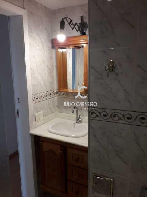 WhatsApp Image 2020-02-27 at 3 - Apartamento Rio de Janeiro, Zona Sul,Leblon, RJ Para Alugar, 3 Quartos, 90m² - JCAP30247 - 9