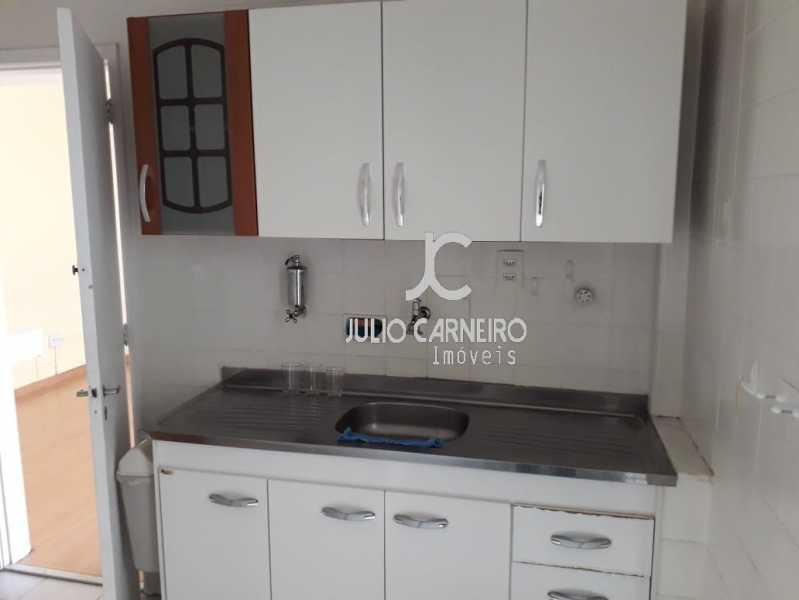 WhatsApp Image 2020-02-27 at 3 - Apartamento Rio de Janeiro, Zona Sul,Leblon, RJ Para Alugar, 3 Quartos, 90m² - JCAP30247 - 13